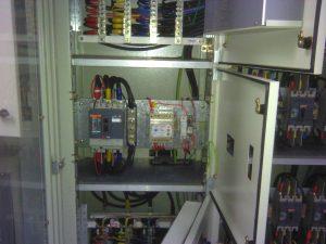 DCACT10010