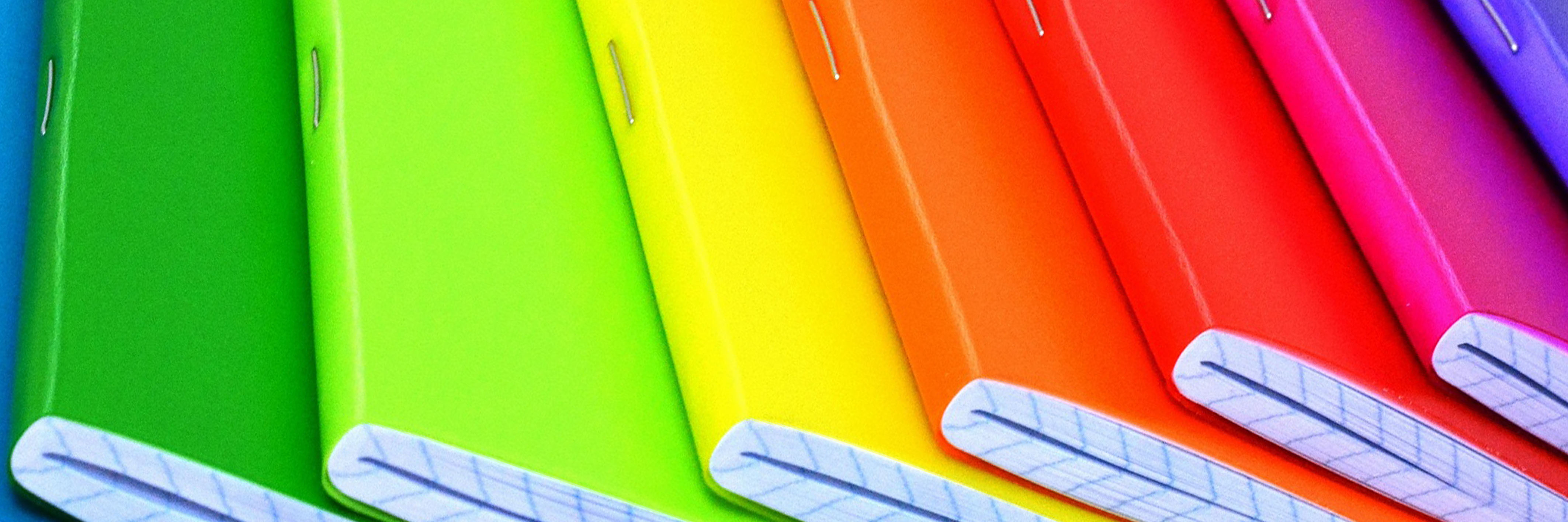 colour_books_background