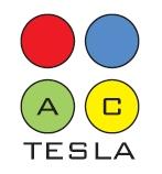 AC tesla Logo (2)