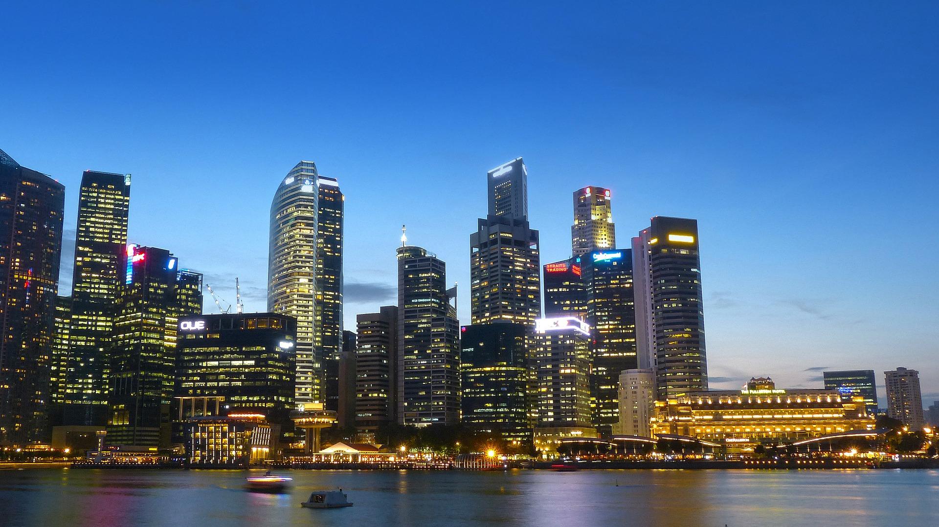 singapore-243669_1920