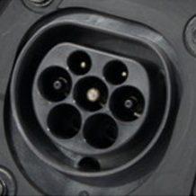 Voltage Input